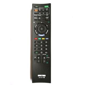 Image 2 - 소니 RM GD014 원격 제어 소니 RM GD005 KDL 52Z5500 BRAVIA LCD HDTV TV KDL 46Z4500 55Z4500 46EX500 KDL 26BX320