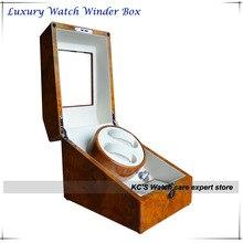 Новый роскошный 3 + 2 автоматическая коробки часы для RLX япония двигателя лучший рождественский день рождения отец день подарков GC03-S24YW