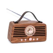 Портативный Вт Bluetooth динамик 10 Вт сабвуфер тяжелый бас беспроводной открытый динамик fm-радио TF AUX динамик s для домашнего телефона компьютер ПК