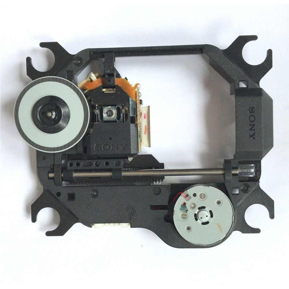 Оригинальный Новый KHM-310A KHM-310CAB KHM-310 DVD лазерная пикап