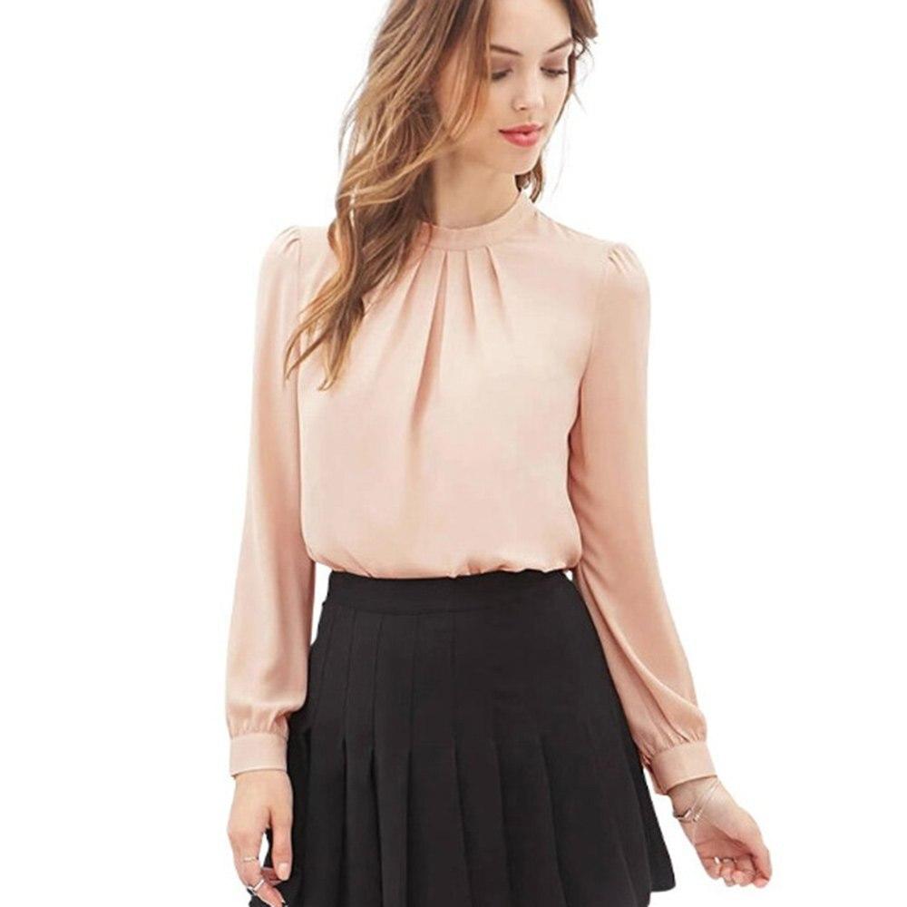 Online Get Cheap Women Office Shirt -Aliexpress.com | Alibaba Group