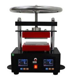 Prasa pneumatyczna Wiscoo/prasa kalafoniowa  aby uzyskać wyższą wydajność press press rosinpress pneumatic -