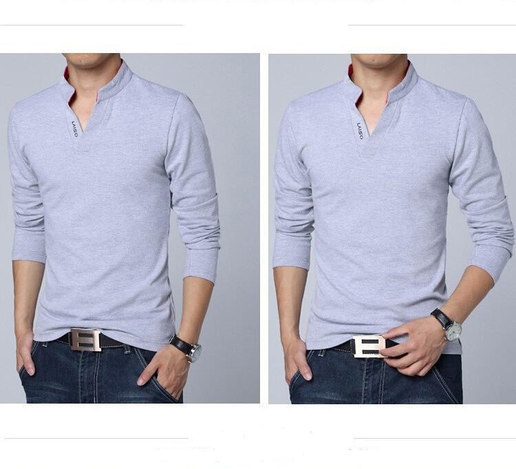 polo shirt (6)