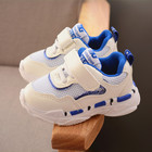 AFDSWG spring and autumn mesh breathable blue casual sport shoes for girls pink sport shoes boys red lounge shoes ,kids shoes