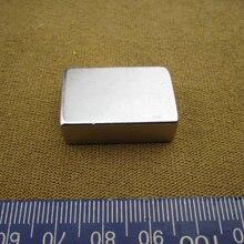 Кубом редкоземельные неодимовые strong super магнит блок x доставка большой мм