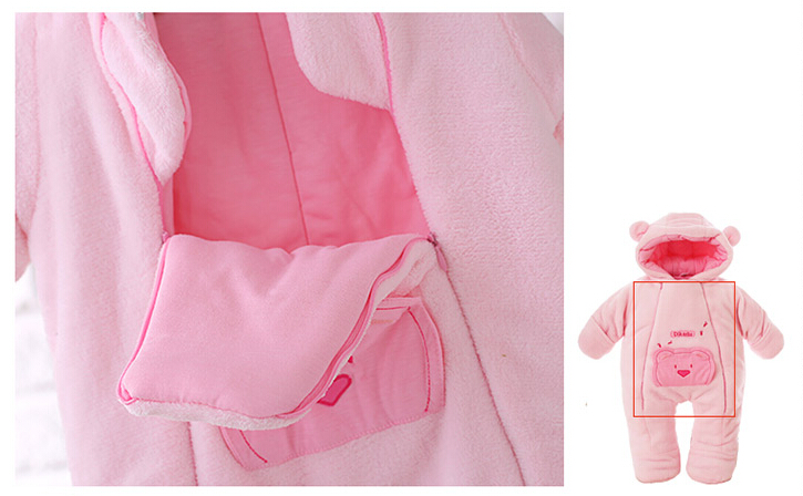 2017-newborn-winter-warm-jackets-for-baby-girls-clothing-coral-fleece-coats-baby-winter-jumpsuits-outerwear-kids-boys-rompers-3