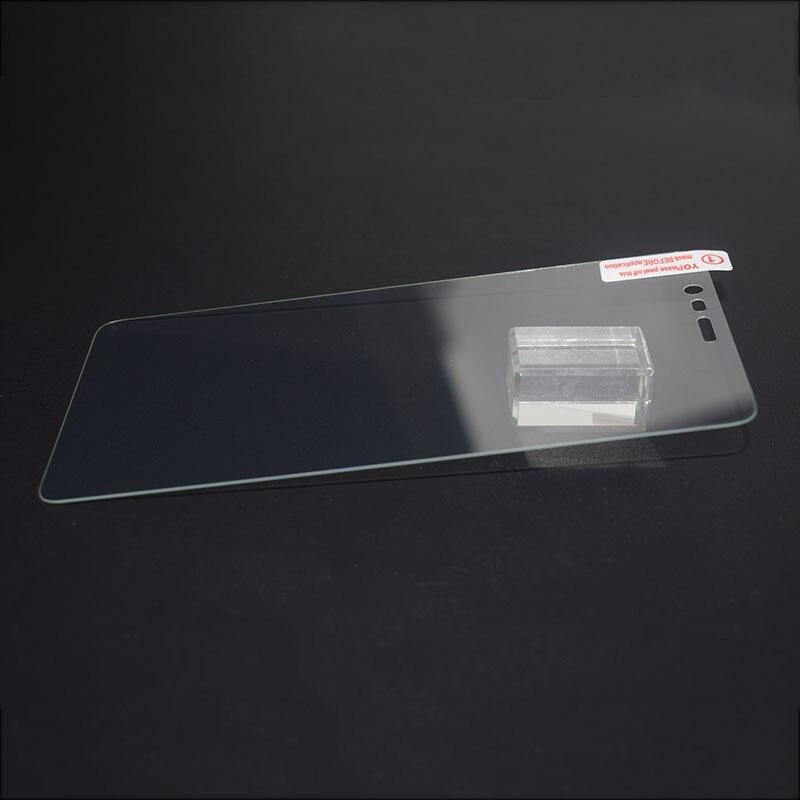 Für Xiaomi Redmi Note 3 / Pro 150 mm Displayschutzfolie aus - Handy-Zubehör und Ersatzteile - Foto 3
