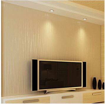 Office Wall Design Texture. Cheap Acrovyn With Office Wall Design ...