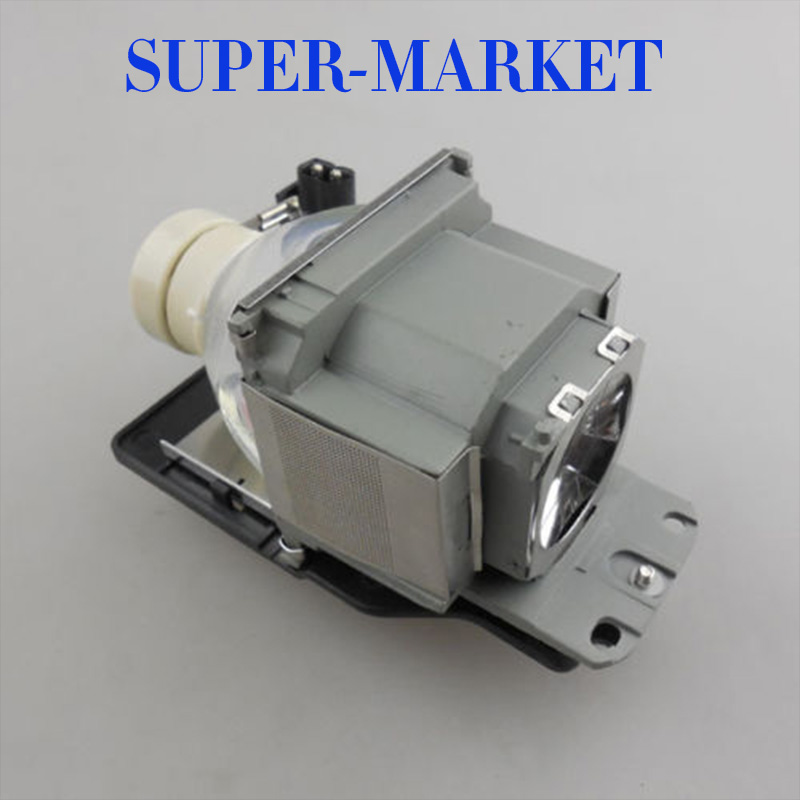 Brand New Replacement Lamp with Housing LMP-E211 For Sony VPL-EX100/VPL-SW125/VPL-EX145/VPL-EX120/VPL-EX175/VPL-EW130 Projector конвектор aeg wkl 2503 s 2500 вт термостат белый