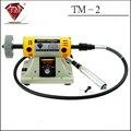 Электрический шлифовальный станок для резки TM-2 деревообрабатывающий Янтарный шлифовальный станок нефритовый гравировальный полировальн...