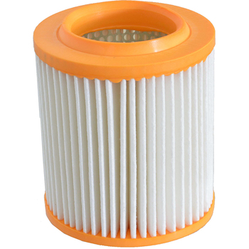 Car Engine Air Filter for Audi A8 (4E_) 3.0 3.7 quattro 4.2 / 3.2 / 2.8 for SPYKER C8 4.2 4E0-129-620C image
