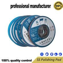 grinding wheel for polishing…