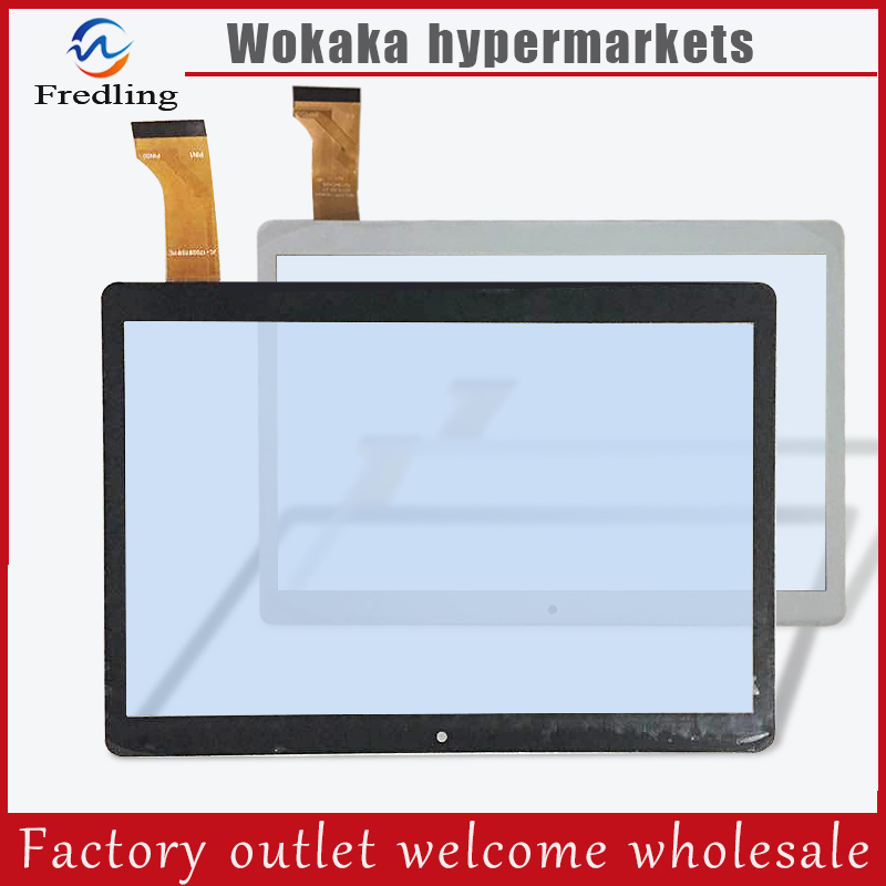 9.6 -inch MGLCTP-90894 2015.05.27 RX18.TX28 jc-17009701fpc Touch Screen Panel Replacement 222*157 mm Tablet PC Touch Digitizer s960 i960 mx960 k10se touch screen display on the outside handwritten screen 9 6 inches tablet capacitance touch screen 90894
