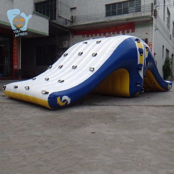 wing slide 1