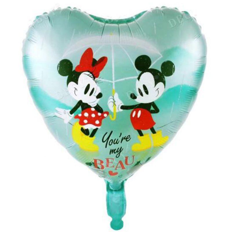18inch-1pcs-lot-Moana-Balloons-Cute-Princess-Aluminum-Foil-Balloons-Birthday-Party-Decorations-Party-Supplies-Kids.jpg_640x640 (16)