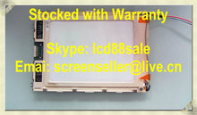 best price and quality  M168-L18A   industrial LCD Display