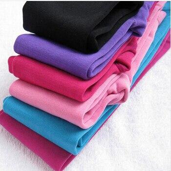 Online Get Cheap Thermal Underwear Children -Aliexpress.com ...
