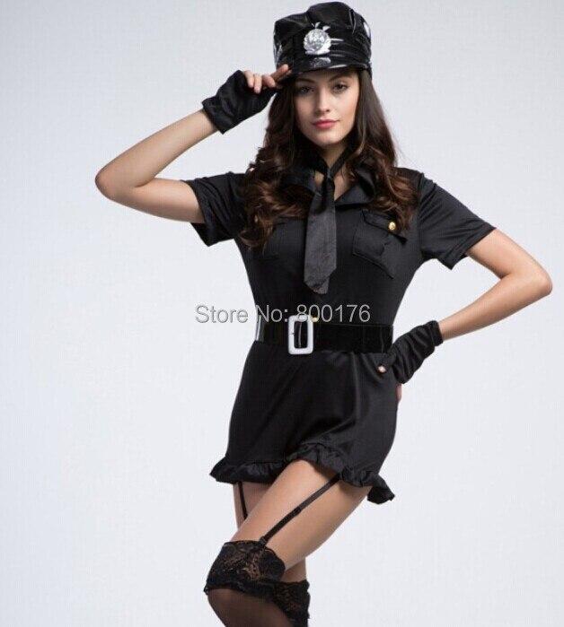 Politie uniformen koop goedkope politie uniformen loten van chinese politie uniformen - Volwassen kamer trend ...