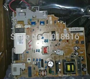 Free shipping 100% test original for HP M1005 Power Supply Board RM1-3942-000CN RM1-3942(220V)RM1-3941-000CN RM1-3941(110v) free shipping 100% test original for hpp3005 3035 power supply board rm1 4038 000 rm1 4038 220v rm1 4037 000 rm1 4037 110v