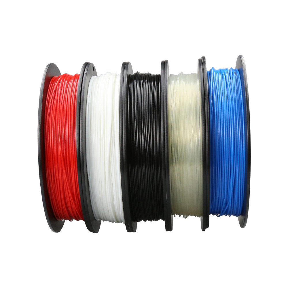 Easy Assemble Anet A6 A8 Impresora 3d Printer Aluminum Heated Bed Reprap Limit Switch Wiring Diagram Kit Diy With Free Filaments Sd Card In Printers From Computer