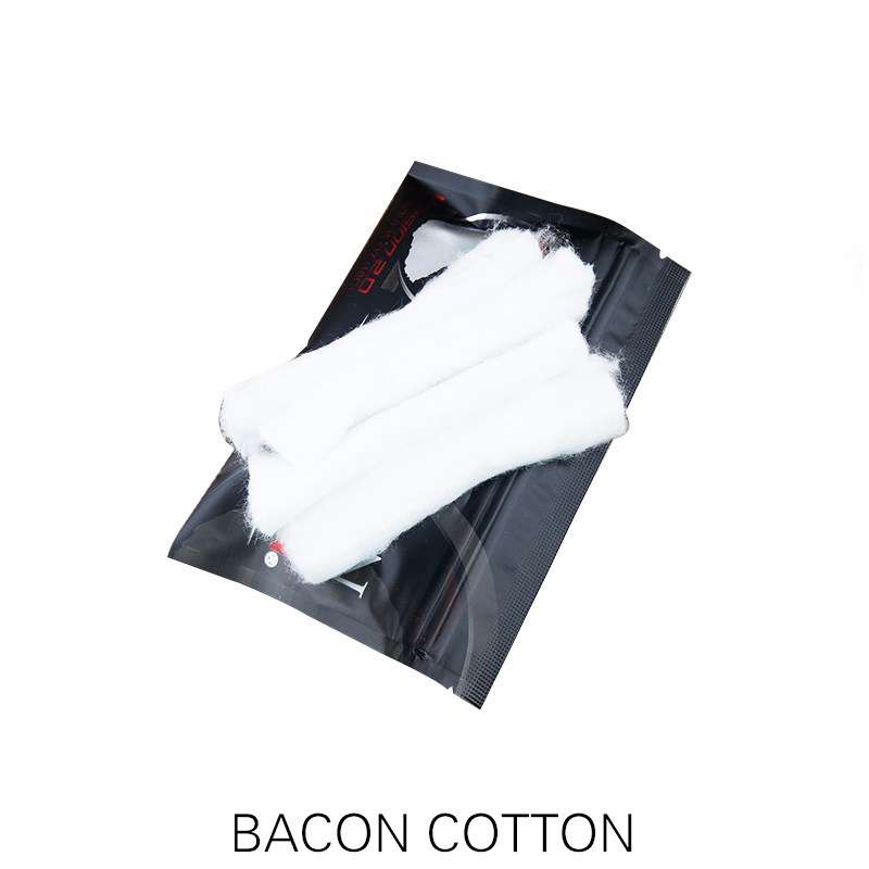 BACON-COTTON-3