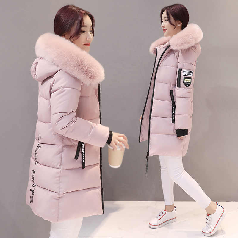 f95a74d0f Detail Feedback Questions about Women Winter 2019 Outerwear Coats ...