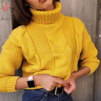 Объёмный свитер с узором Цена 1040 руб. ($12.87) | 335 заказов Посмотреть