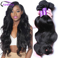 Peruvian Virgin Hair Body Wave 3 Bundles Peruvian Body Wave Peruvian Hair Body Wave Peruvian Virgin Hair Eurasian Virgin Hair