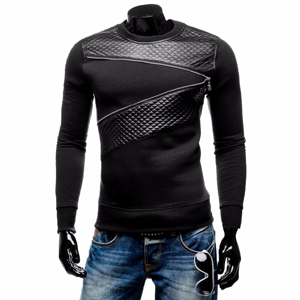 Best quality black t shirt - Lisli Mens Casual Slim Fit Baseball Sleeve Henley T Shirts Black Casual Clothes For Men