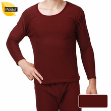 Men plus size 6XL 7XL 8XL 9XL men's long johns thermal under