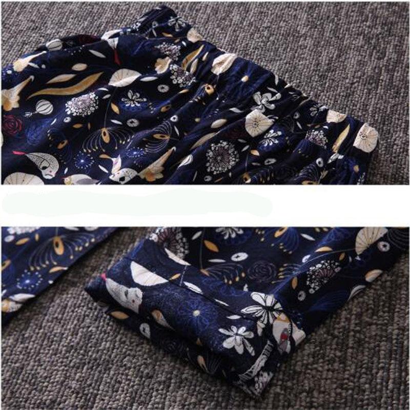 Dječja odjeća djevojke setovi ljeto Sling košulja + gležanj - - Dječja odjeća - Foto 6