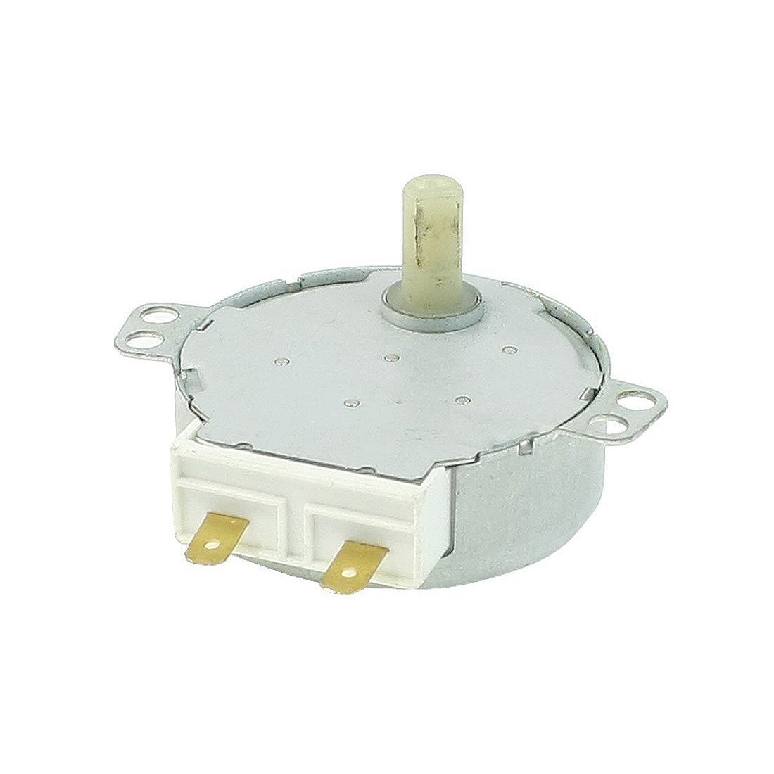 CW / CCW 4 W 5 rpm, microwave oven turntable motor synchronous AC 220 V / 240 V
