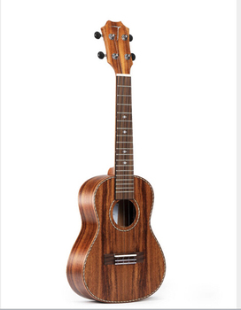 TOM Guitar ukulele manufactory Tenor TUT-700/free shipping