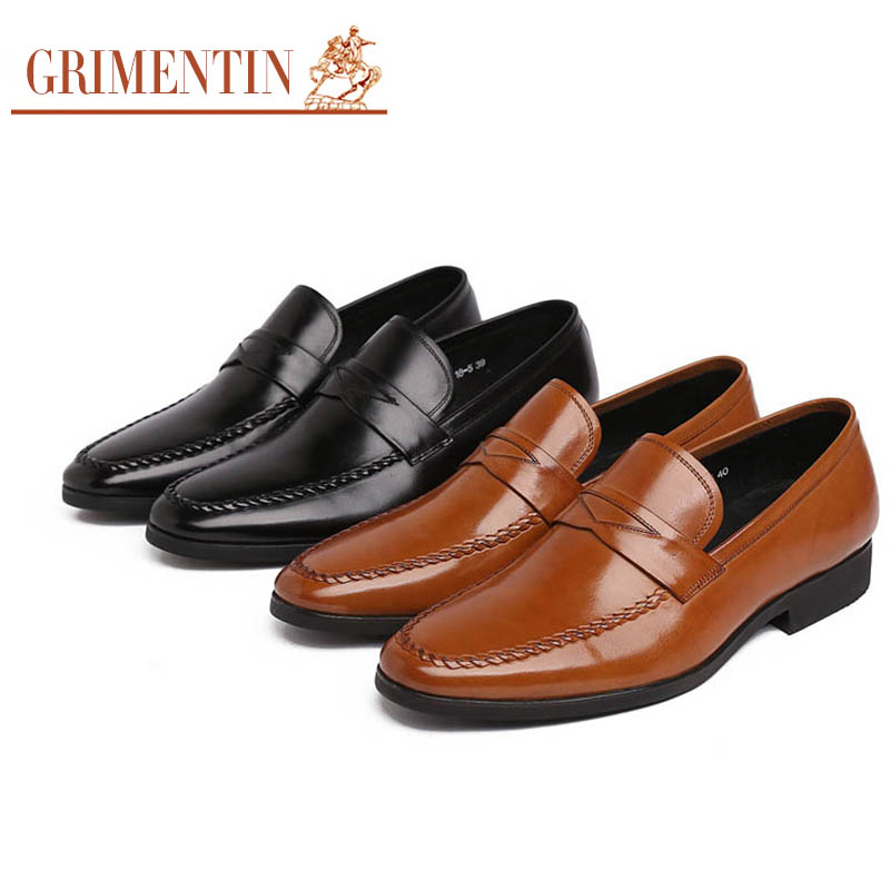 Compare Prices on Mens Shoe Stores- Online Shopping/Buy Low Price ...