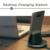 G5 desktop doca de carregamento tipo-c carregador para nexus 5x6 p carregador Cradle de Sincronização de Carregamento Dock Station Desktop Titular do Tipo C adaptador