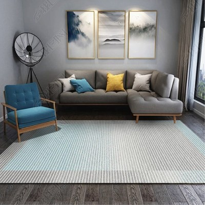 High Quality Art Feather Non Slip Thin Durable Welcome Home Door Mats Abstract Cool Carpets Durable Kitchen Carpet in Carpet from Home Garden