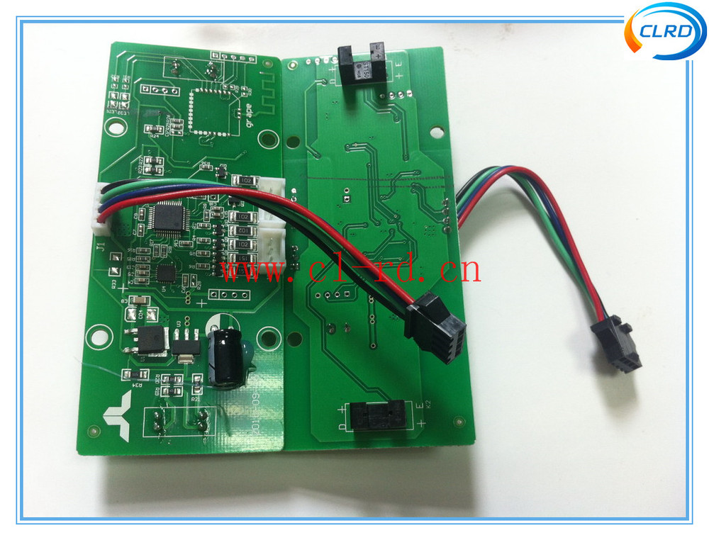 taotao board (3).jpg