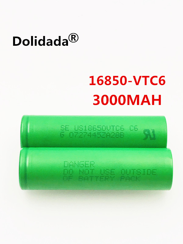 ₪ Popular battery sub c 22 mah and get free shipping - 8j62f85d