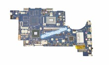 SHELI FOR Acer Aspire R7-571G R7-571 Laptop Motherboard w/ I5-3337U CPU NBM9U11002 NB.M9U11.002 LA-A001P DDR3