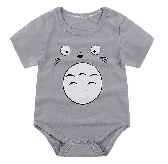 Bodysuits Clothes Onesies Jumpsuits Outfits Black HappyLifea Bubble Bobble Baby Pajamas