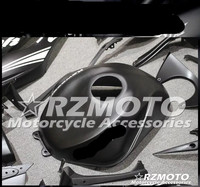 New ABS motorcycle Fairing For kawasaki Ninja ZX6R 636 2009 2010 2011 2012 Injection Bodywor All sorts of color No.DS
