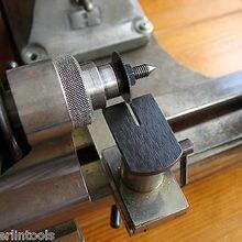 Пила стол для Boley или Lewin часового станка токарного станка