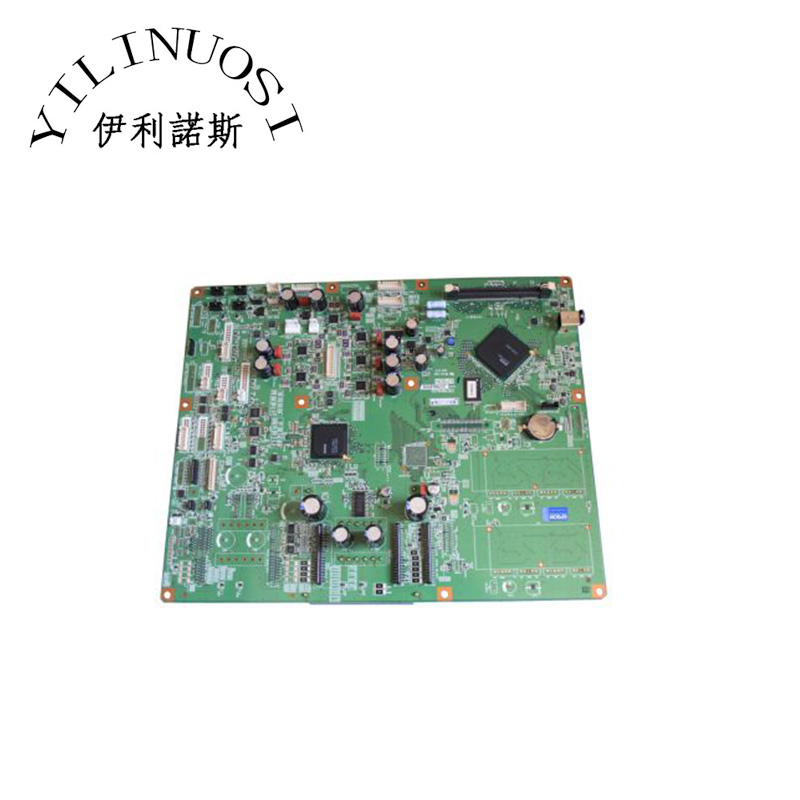 New F6070 Mainboard printer spare parts
