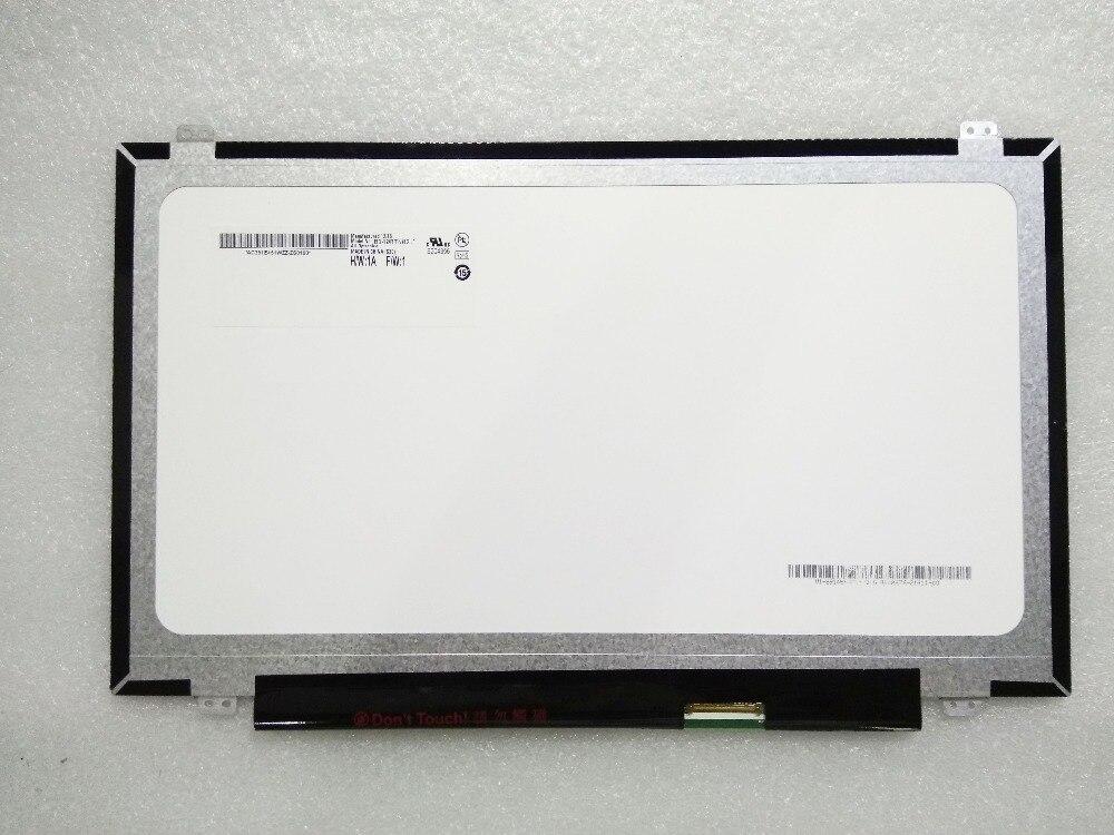 14 0 Laptop Matrix For HP PROBOOK 440 G3 LCD Screen IPS FHD 1920X1080 30 Pins