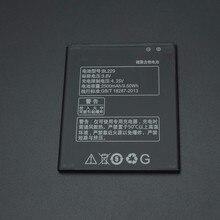 купить In Stock!for Lenovo A806 Battery 2500mah BL229 Li-on Battery for Lenovo A806 Smartphone Free shipping онлайн