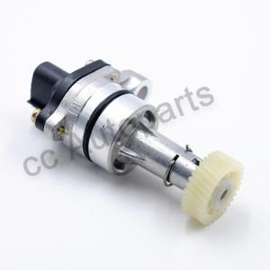 Image 1 - Speed Sensor FOR Toyota Avensis Camry Carina Celica Corolla Hilux Land Cruiser Yaris ADT37233 83181 12020 V70 72 0057