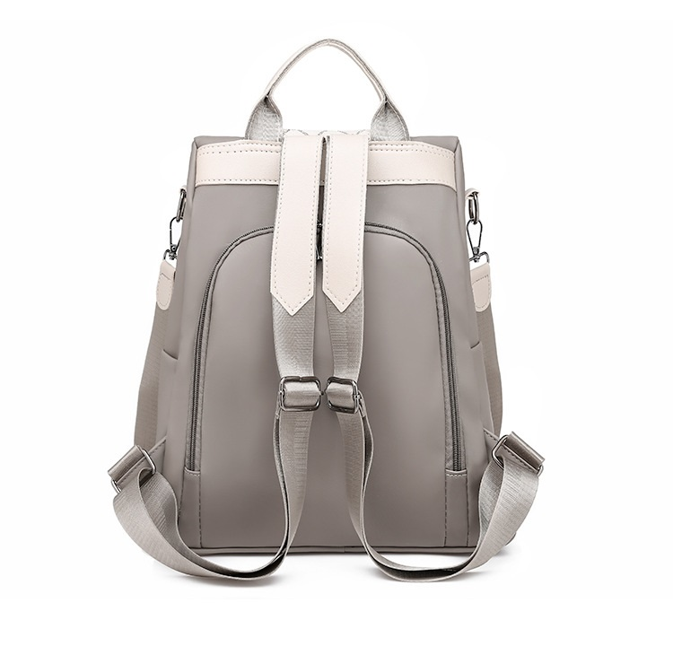 Fashion Women Backpack Rucksack backpacks for women,backpack bags,backpack oxford outdoor Black 32cm*32cm*15cm 31