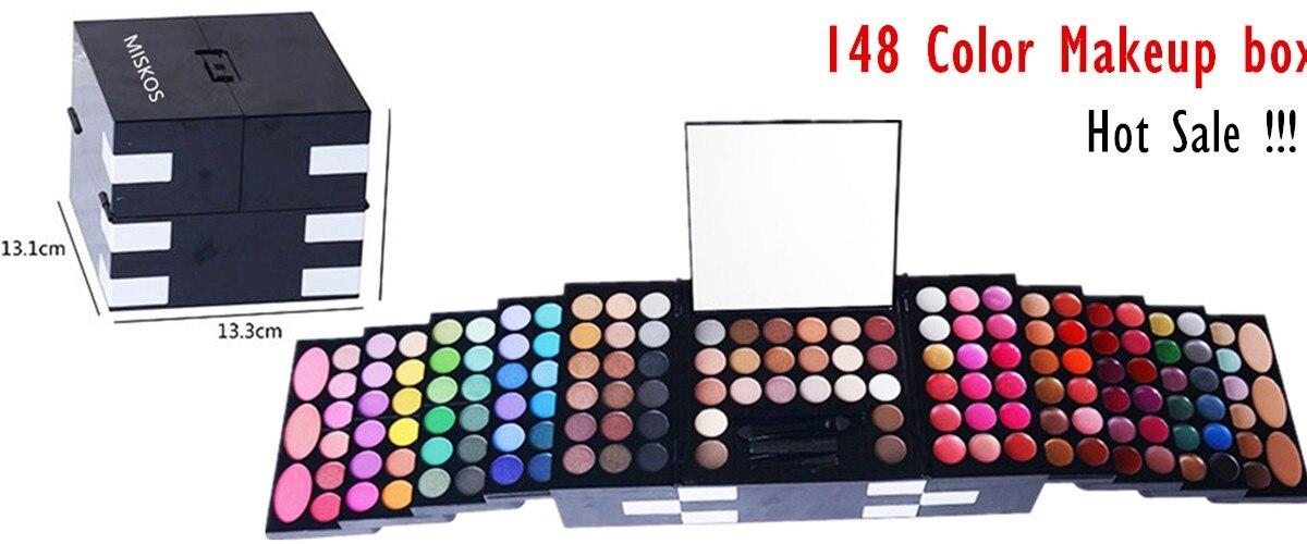 online makeup store
