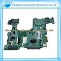 Para asus 1215n laptop motherboard rev1.4 integrado perfeito funcionamento & frete grátis