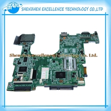 for ASUS 1215N laptop motherboard REV1.4 Integrated working perfect & free shipping